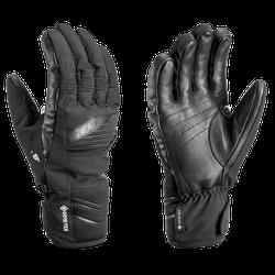LEKI ERGO S GTX Handschuh 2020 black - 10,0