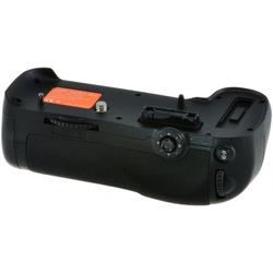 JUPIO JBG-N009 Handgriff für Nikon D800/D800E/D810