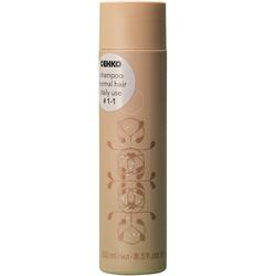 C:EHKO #1-1 Shampoo Normal Hair 250 ml