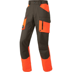Wald & Forst Outdoorhose Nachsuchehose Core 26