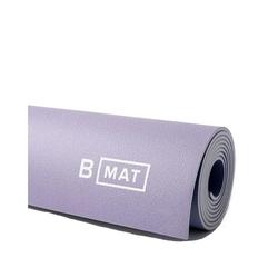 B Yoga Yogamatte B Yoga Yogamatte B Mat Everyday 4mm