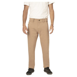 Riding Culture Chino-Hose 30