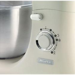 Ariete Vintage Küchenmaschine creme