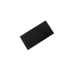Porenbeton-Gasbeton Schleifbrettbelag 500mmx250mm