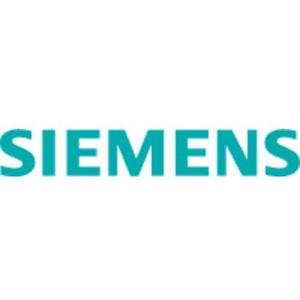 Siemens Verbraucherabzweig 3RA2110-1KE17-1AP0 (3RA21101KE171AP0) Weiteres Elektronik-Zubehör
