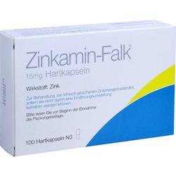 Zinkamin-Falk