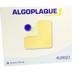 Algoplaque 10X10cm