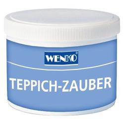 WENKO Teppich-Zauber Teppichreiniger (1000 ml)