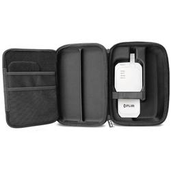FLIR MR10-2 MR10-2 Tasche Tragetasche für MR277 1St.