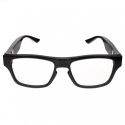 Brille mit Full HD Kamera Secutek SAH-G05S