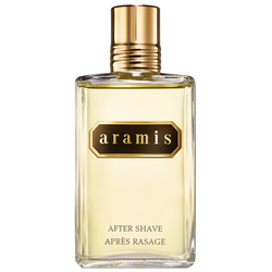Aramis 60 ml After Shave 60ml