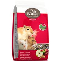 Deli Nature Premium Kleine Nager 750 g