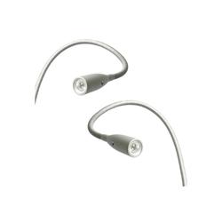kalb Bettleuchte kalb LED Bettleuchte Leseleuchte Aufbauleuchte Nachttischlampe Bettlampe Leselampe