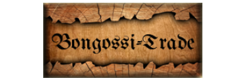 Bongossi-Trade