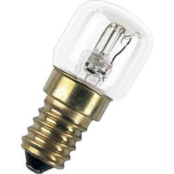 Osram Glühlampe 50mm 230V E14 15W Tropfenform