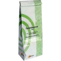 PASSIONSBLUMENKRAUT Tee 60 g