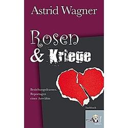 Rosen & Kriege