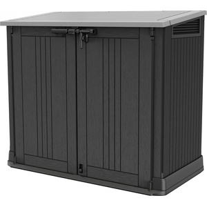 Keter Aufbewahrungsbox Store It Out PRIME 0,88 m³