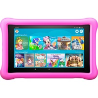 Amazon Fire HD 8 Kids Edition 32GB Wi-Fi Pink