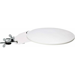 Triax Mobile-Antenne UFO 150