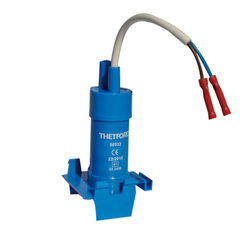 Thetford Elektrische Pumpe für C250