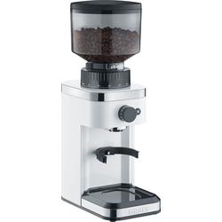 Kaffeemühle CM 501, Kegelmahlwerk, Kaffeemühle, 72254151-0 weiß weiß