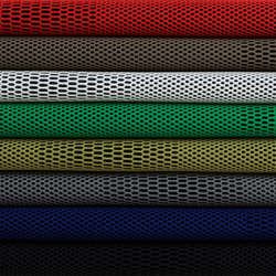 Polsterstoff Lift - 9 Farben