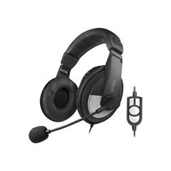 LogiLink Headset (LOGILINK USB STEREO)