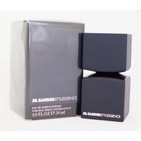 Jil Sander Stylessence Eau de Parfum