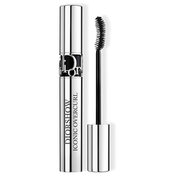 DIOR Diorshow Looks Mascara 6ml