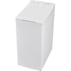 OK. OWM 5212 D Waschmaschine (5 kg, 1000 U/Min., D)