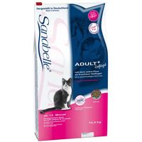 Sanabelle Adult Geflügel 10 kg