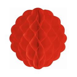 Wabenball, Ø 30 cm