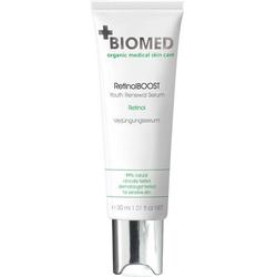 BIOMED Retinol Boost Verjüngungsserum 30 ml