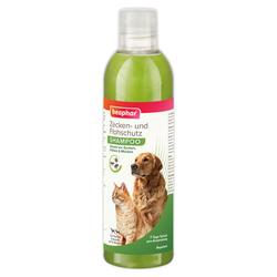 (29,56 EUR/l) Beaphar Zecken- und Flohschutz Shampoo für Hunde 250 ml