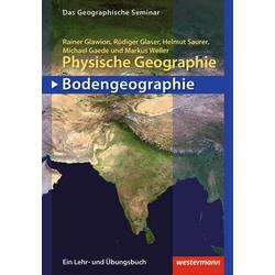 Physische Geographie - Bodengeographie