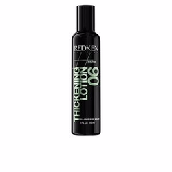 THICKENING LOTION 06 150 ml