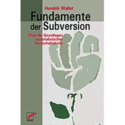 Fundamente der Subversion