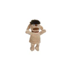 Heunec® Handpuppe Sandmann Handpuppe Moppi, 26 cm