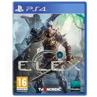 Elex (PEGI) (PS4)