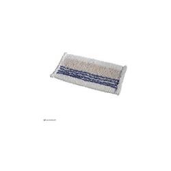 Vermop Twix Tronic Mopbezug 40cm Twixter