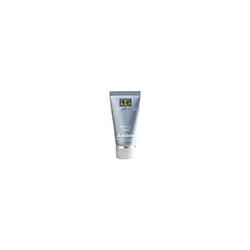 GRANDEL Phyto Care Azulene Creme 50 ml