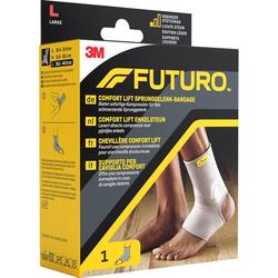 Futuro Comfort Sprungband L