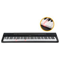 McGrey BS-88LT Leuchttasten-Keyboard