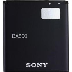Akku Original Sony für Xperia Arc HD, Xperia Nozomi, Xperia S, Xperia V, Xper...