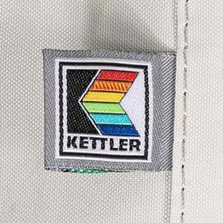 Kettler Abdeckhaube für EGO Lounge Set