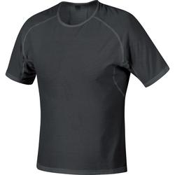 GORE® Wear Unterhemd M Base Layer, atmungsaktiv M