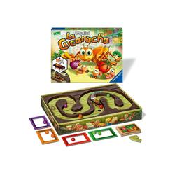 Ravensburger Spiel, Ravensburger 20582 - My First la Cucaracha, für 2
