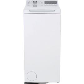 A++ Bauknecht WAT PRIME 652 DI  Waschmaschine  Toplader  6,0 KG      EEK