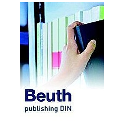 Fliesen- und Plattenarbeiten  Natur-  Betonwerksteinarbeiten - Buch